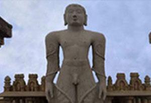 Bengaluru_Sight_Seeing1-300x206