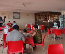 Hotel_Mayura_Valley_View_Madikeri_img2