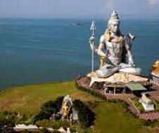 bangalore_mysore_coorg_mangalore_img1