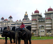 bangalore_mysore_ooty_package_tour