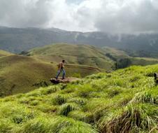 bhagavathi_nature_camp