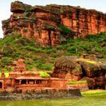 bhotanatha_templewater_fall