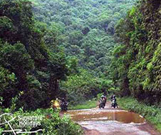 chikmagalur_img1