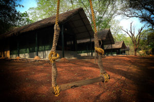 galibore_nature_camp