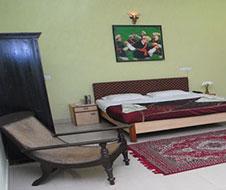 hotel_mayura_bhuvaneshwari_kamalapur_img2