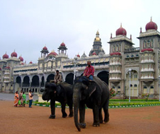mysore_package