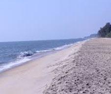 Bekal_Beach