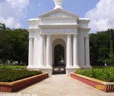 Bharathi_Park_img1
