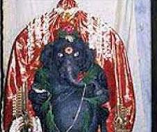 Idagunji_Maha_Ganapathi_Temple_img1