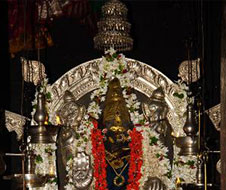 Indrani_Panchadurga_Parameshwari_Temple_img1