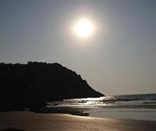 Kudle_Beach_img1