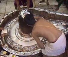 Mahabaleswara_temple_img1
