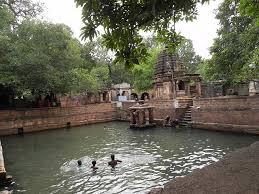 Mahakuta_group_of_temples