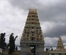 Malai_Mahadeshwara_Temple_img1