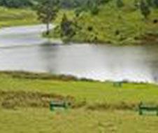 Mannavanur_Lake_img1