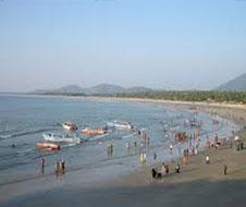 Murudeshwara_Beach_img1