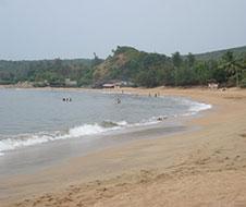 Om_Beach_img1