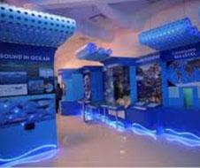 Puducherry_Science_Centre-&_Planetarium_img1