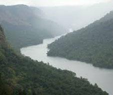 Sharavati_River_img1