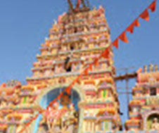 Siddharoodha_Dwara_img1