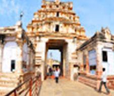 Sri_Virupaksha_Temple_img1