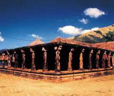 Thirunelli_Maha_Vishnu_Temple_img1