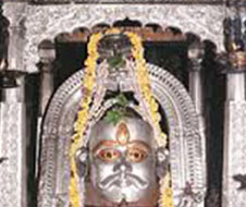 Udupi_Anantheshwara_Temple_img1