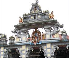 Udupi_Sri_Krishna_Matha_img1