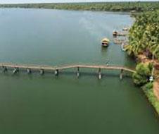 Valiyaparamba_Backwaters