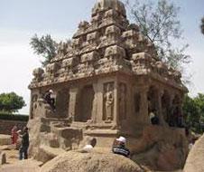 Varaha_Cave-_temple