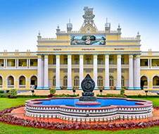 bangalore_coorg_mysore_ooty_kodaikanal_img1