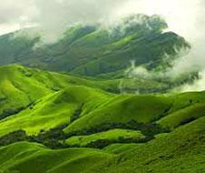 bangalore_mysore_chikmagalur_hampi_img1