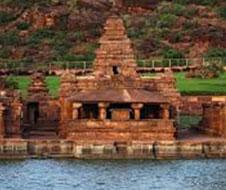 bhootnath_temple_img1