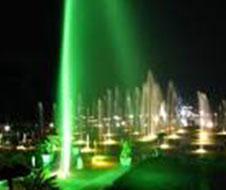 brindavan_gardens_img1