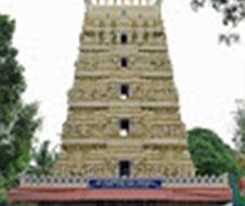 chandramouleshwara_temple_img1