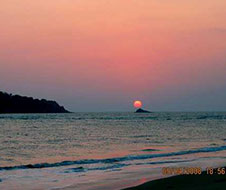 devbagh_beach_img1