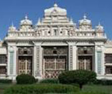 jaganmohan_palace_img1