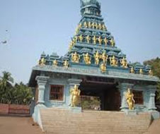 kadri_manjunath_temple_img1