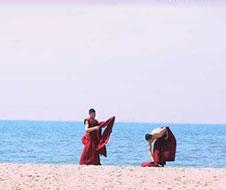 karwar_beach_img1