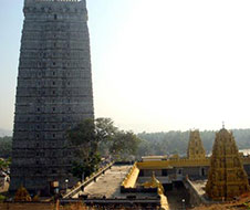 kethapayya_narayan_temple_img1