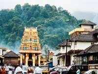kukke_subrahmanya_temple_img1