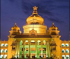 mysore_palace_img1