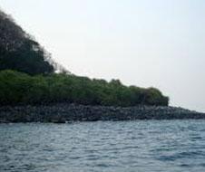 netrani_island-img1