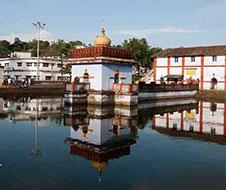 omkareshwara_temple_img1