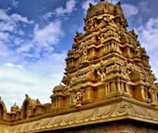 chikka_tirupathi_karnatakatravels_1