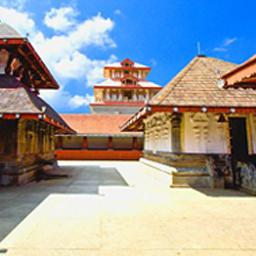 Bhagamandala_karnatakatravels_2