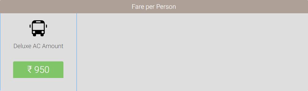 mysore_sight_seeing_tariff