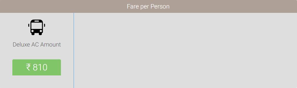 talacauvery-bhagamandala-special-trip-tariff