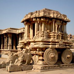 corporate-package-to-hampi-1