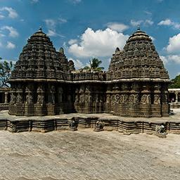 somanthpura-shimsha-ranganathittu-bird-sanctuary-imag1